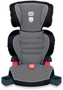 Britax Parkway® SGL Booster Seat - Cloudburst