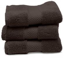 Nordstrom at Home Hydrocotton Washcloth (2 for $16)