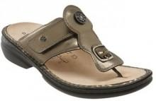 Finn Comfort 'Wichita' Sandal