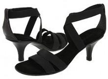 Vivanz - Celine (Black) - Footwear