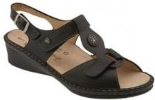 Finn Comfort 'Adana' Sandal