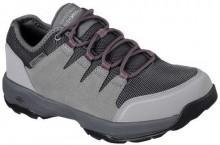 Women's Skechers GOwalk Outdoors 2 Pathway Hiking Shoe