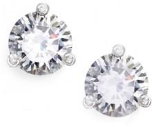Women's Kate Spade New York 'Rise And Shine' Stud Earrings
