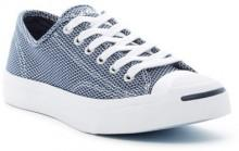 Converse Jack Purcell Low Top Sneakers (Unisex)