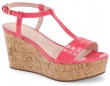 Kate Spade New York Tallin Wedge Sandal