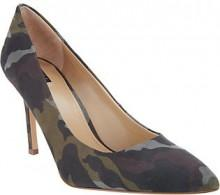 G.I.L.I. got it love it G.I.L.I. Pointed Toe Pumps - Jill