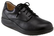 Finn Comfort FINNAMIC by Finn Comfort 'Pretoria' Walking Shoe